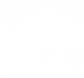 gallery/camera-icon-png-gallery